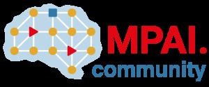MPAI.community