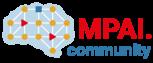 MPAI community